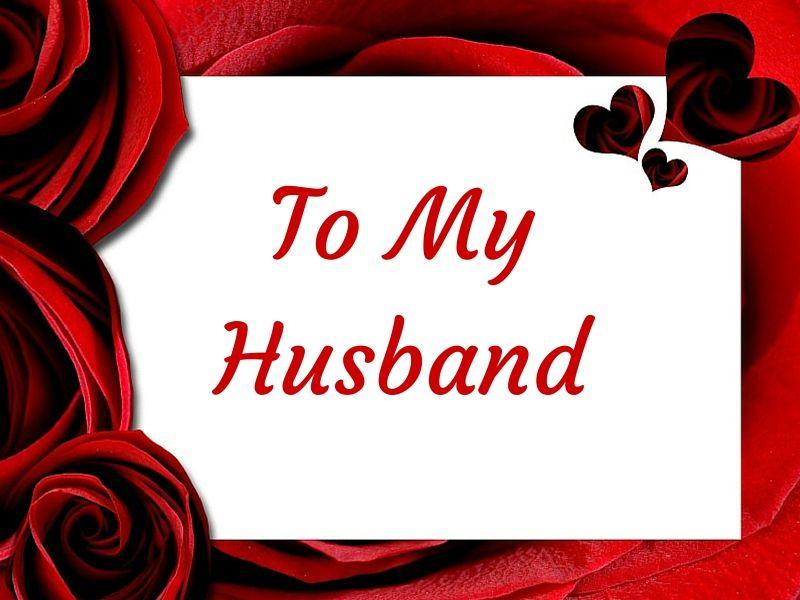 Love Letter My Husband Mommy Blogs Pinterest - love letter to my husband