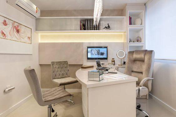 Kleines Arbeitszimmer ~ Pin von remake interior architects auf ΟΦΘΑΛΜΙΑΤΡΕΙΟ pinterest