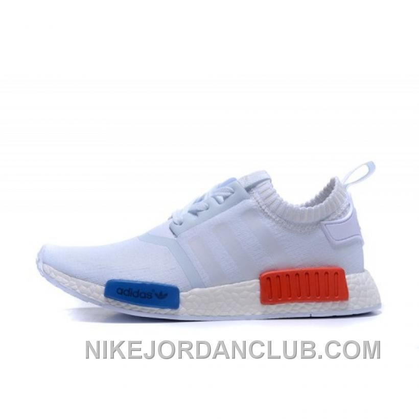 http://www.nikejordanclub.com/mens-shoes-adidas-originals-nmd-white-orange-and-blue-mnk5m.html MEN'S SHOES ADIDAS ORIGINALS NMD WHITE ORANGE AND BLUE MNK5M Only $97.00 , Free Shipping!
