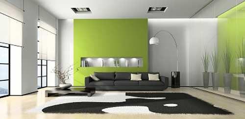 modern living room designs with minimalist ideas | Dream Home ...
