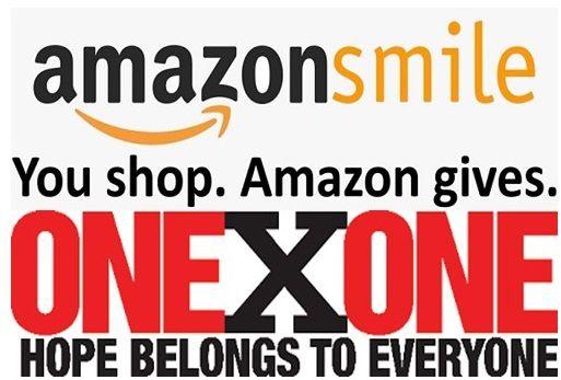 Amazon Smile Logo Made In Canada Smile Logo Logos