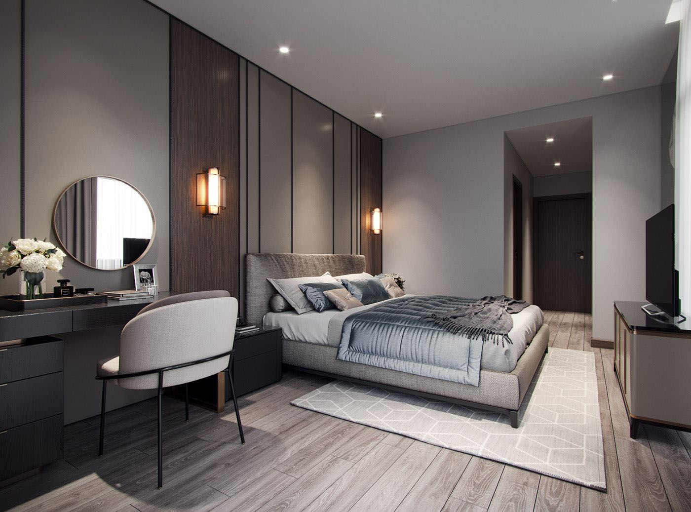 15 Tiny Small Apartment Layout Concepts 2019 Modern Tiny