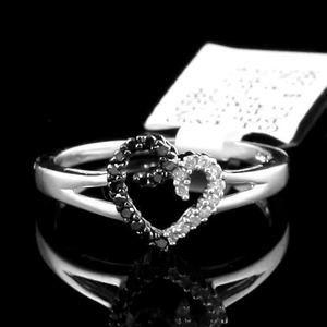 Google Image Result for http://www.mavisjewelry.com/pic/3/ladies-white-gold-finish-black-diamond-heart-fashion-ring-band.jpg