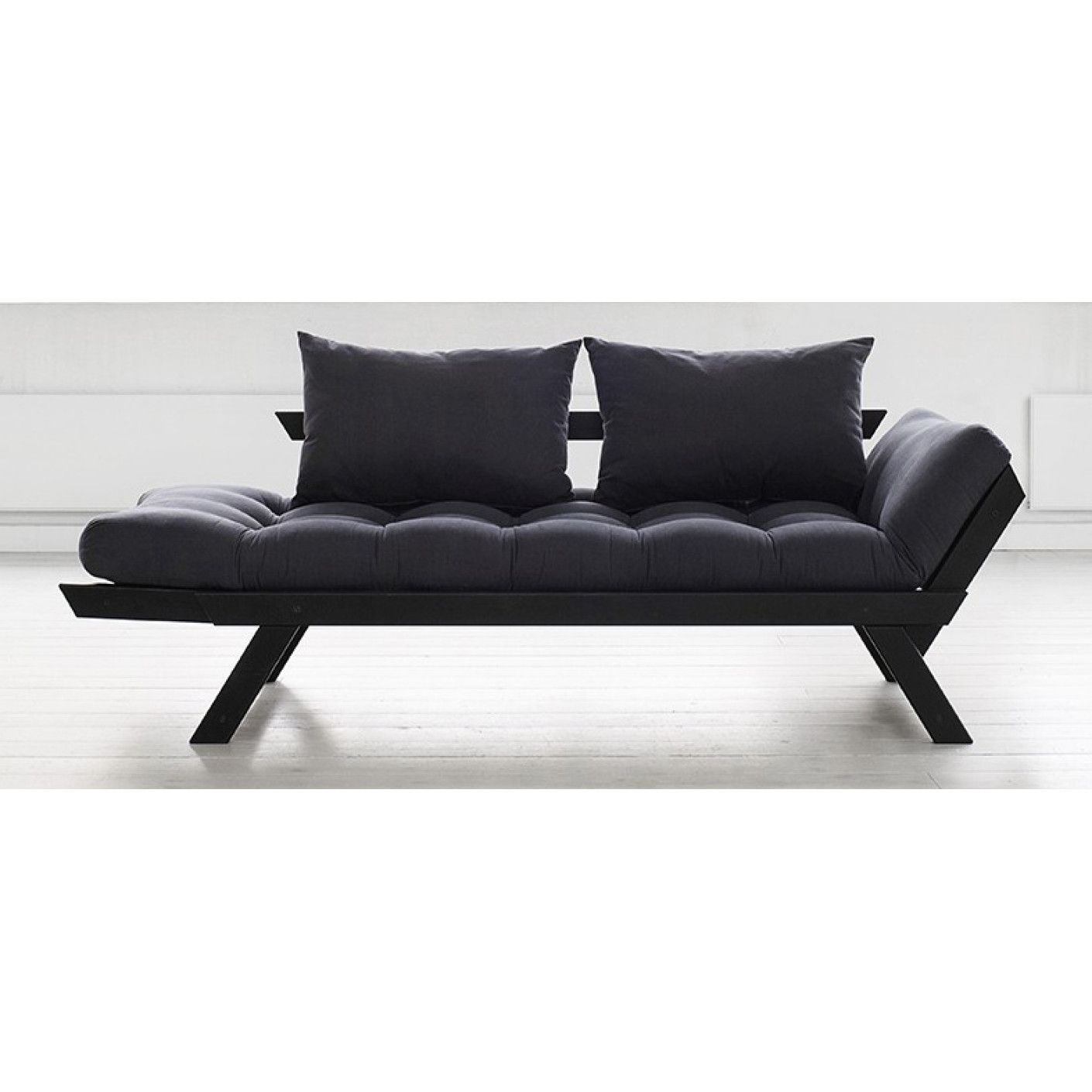 buy bebop replica convertible sofa bed online on fortytwo from just rh pinterest com