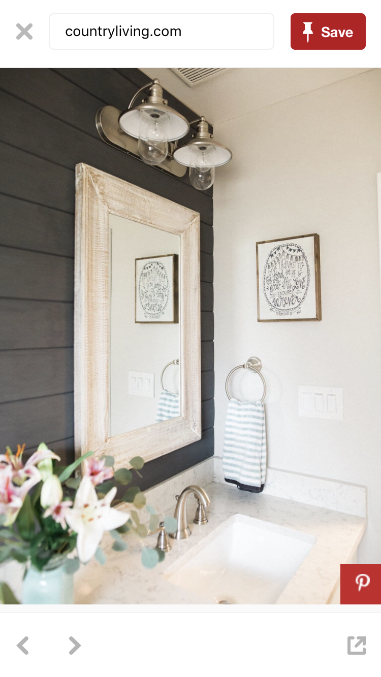 Pin By Audrey On Kids Bathroom