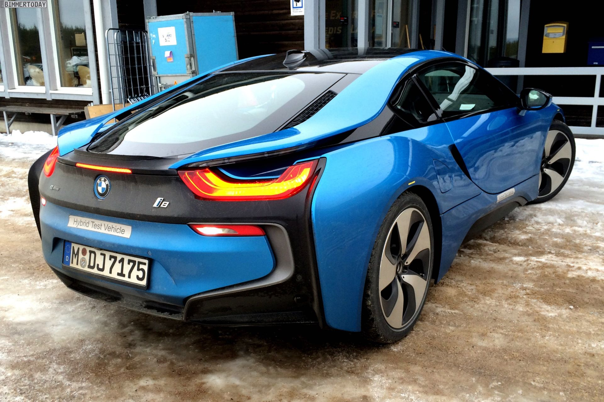 bmw i8 - google search | cars - photoreal | pinterest | bmw i8