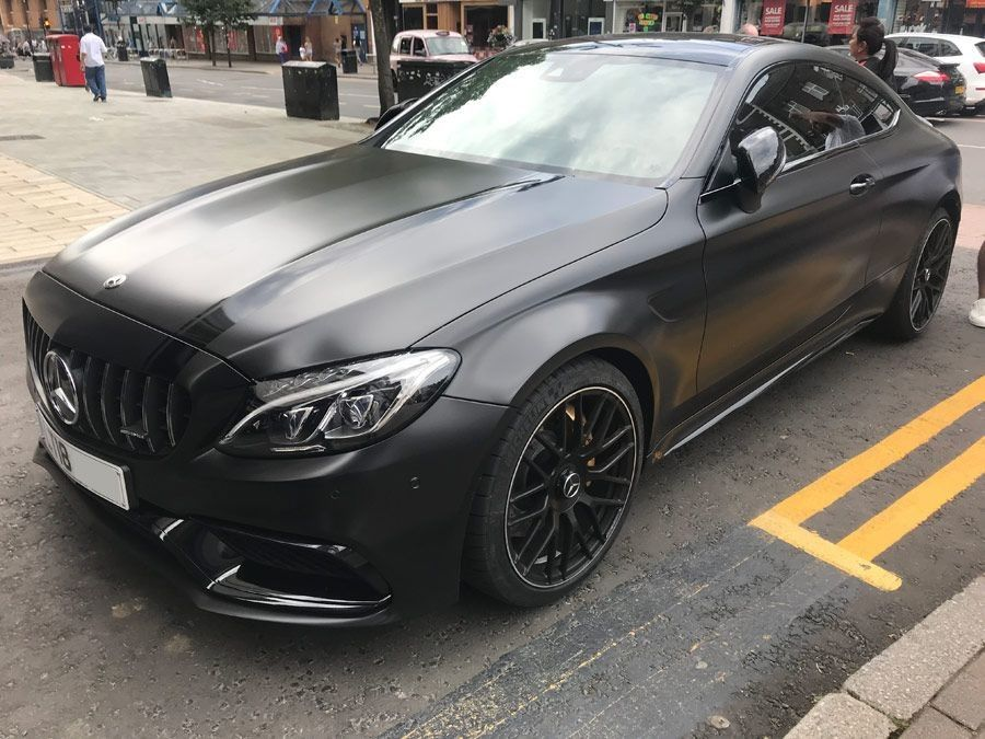 Quality Car Wrapping in 2020 (With images) Car wrap, Car