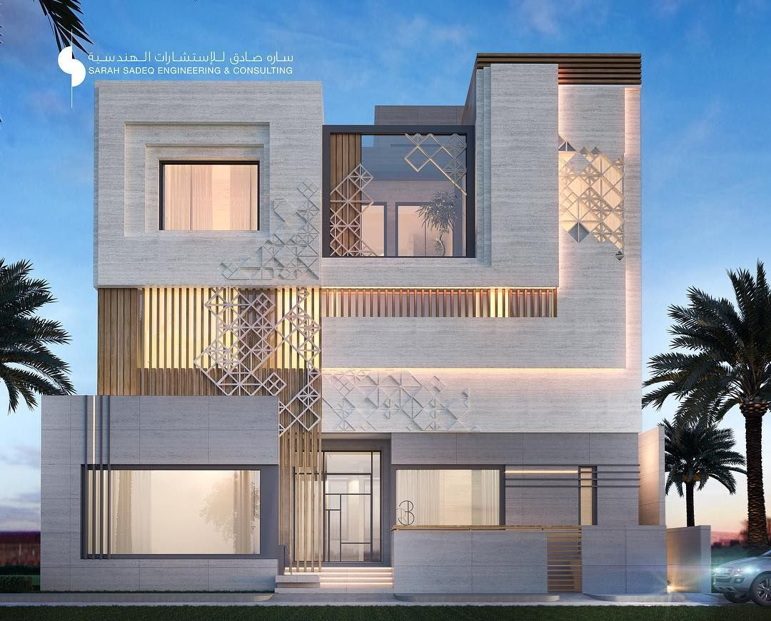 Discover ideas about House Elevation Pin by