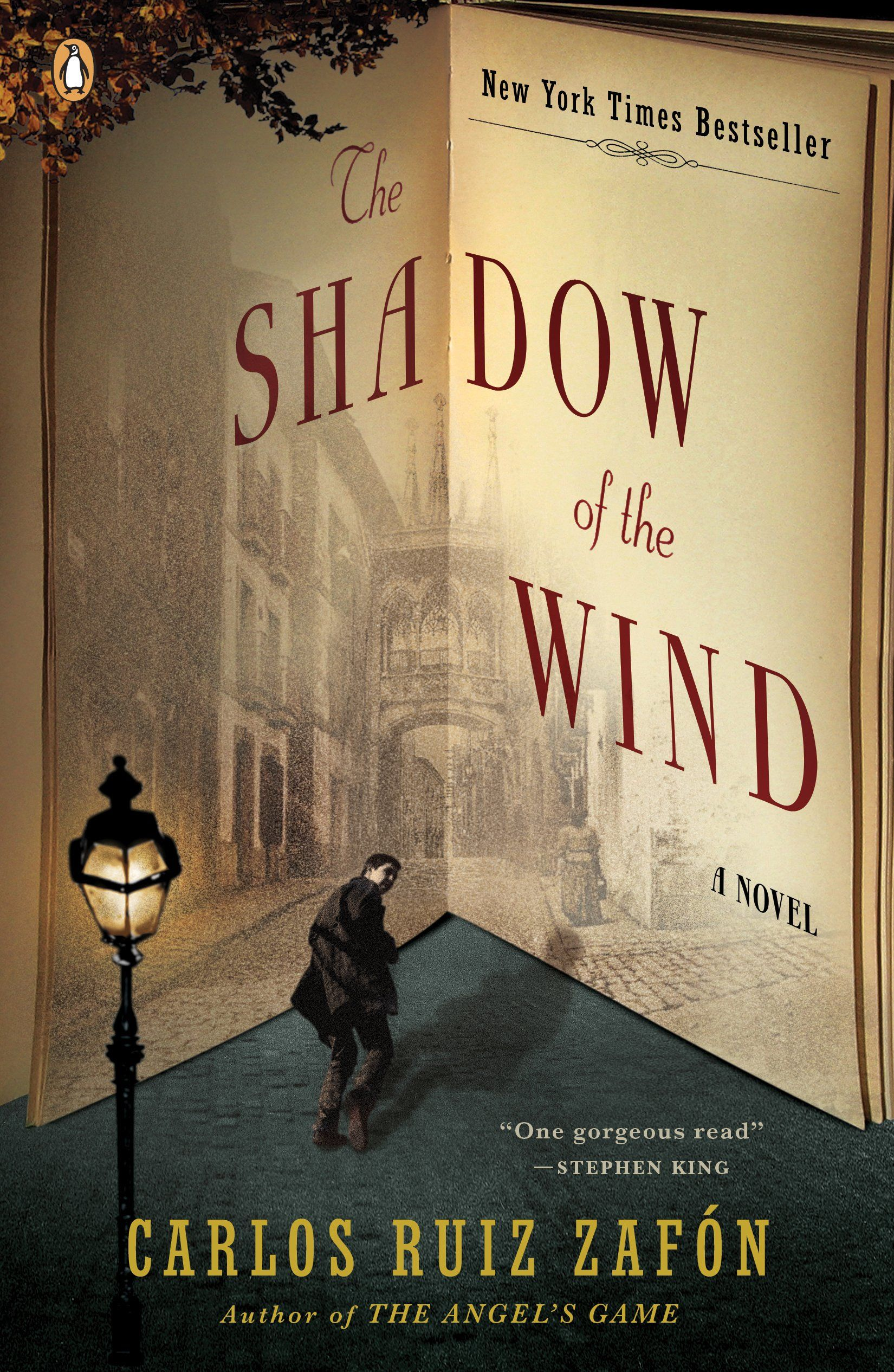 11 books recommended by tom hanks tom hanks books and authors check out this list of books recommended by tom hanks including the shadow of the wind by carlos ruiz zafon fandeluxe Gallery