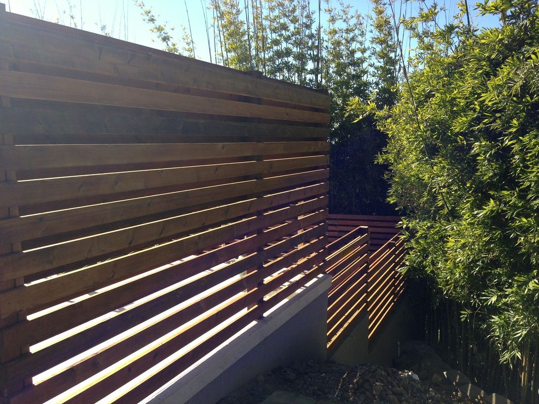wood retaining wall steps Google Search Retaining can be
