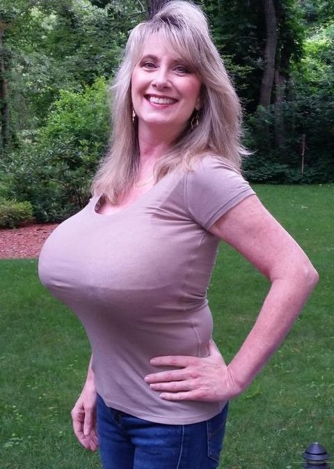 Clothed bOObs | Mom Nancy Quill | Pinterest