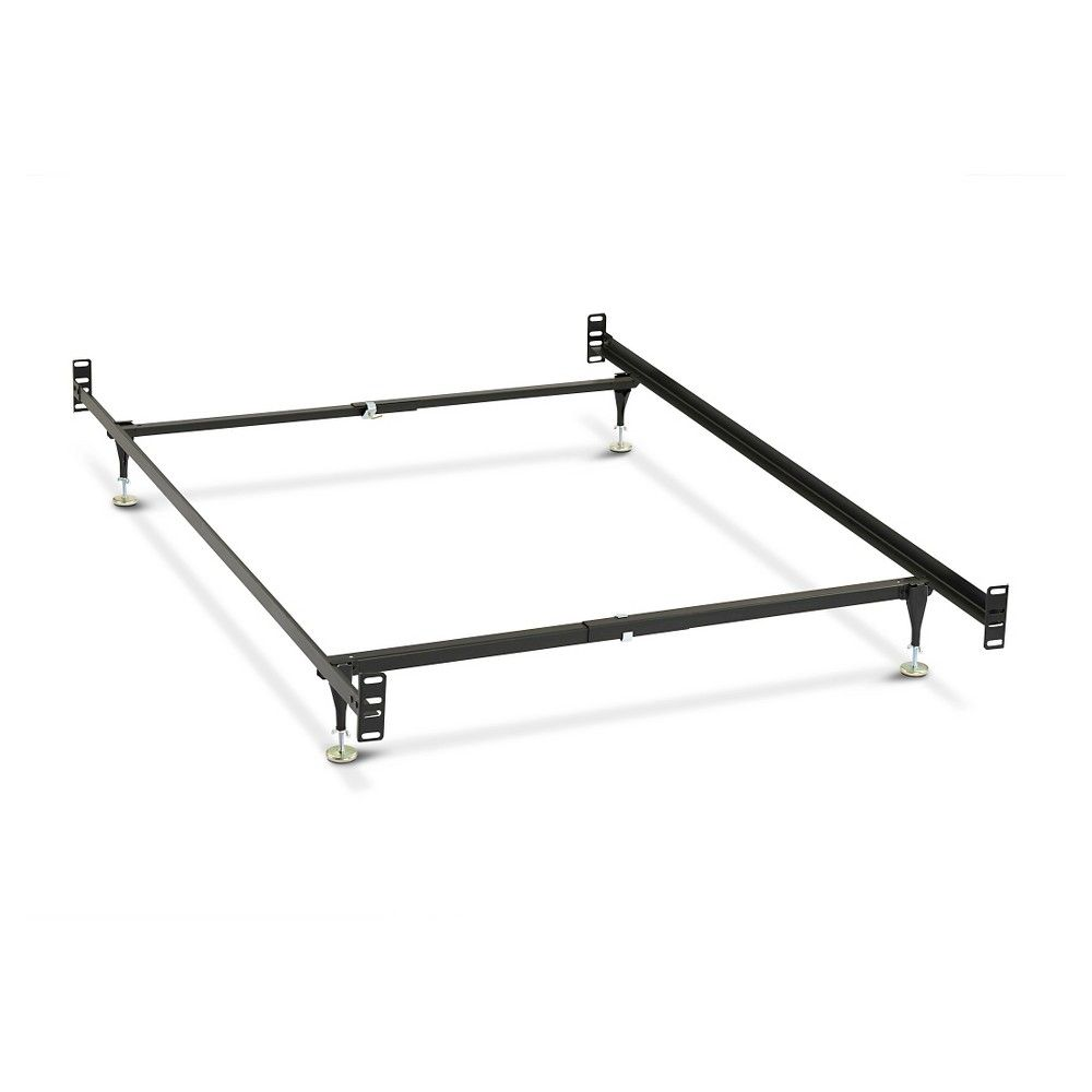 Tiamo Ti Amo Metal Bed Frame