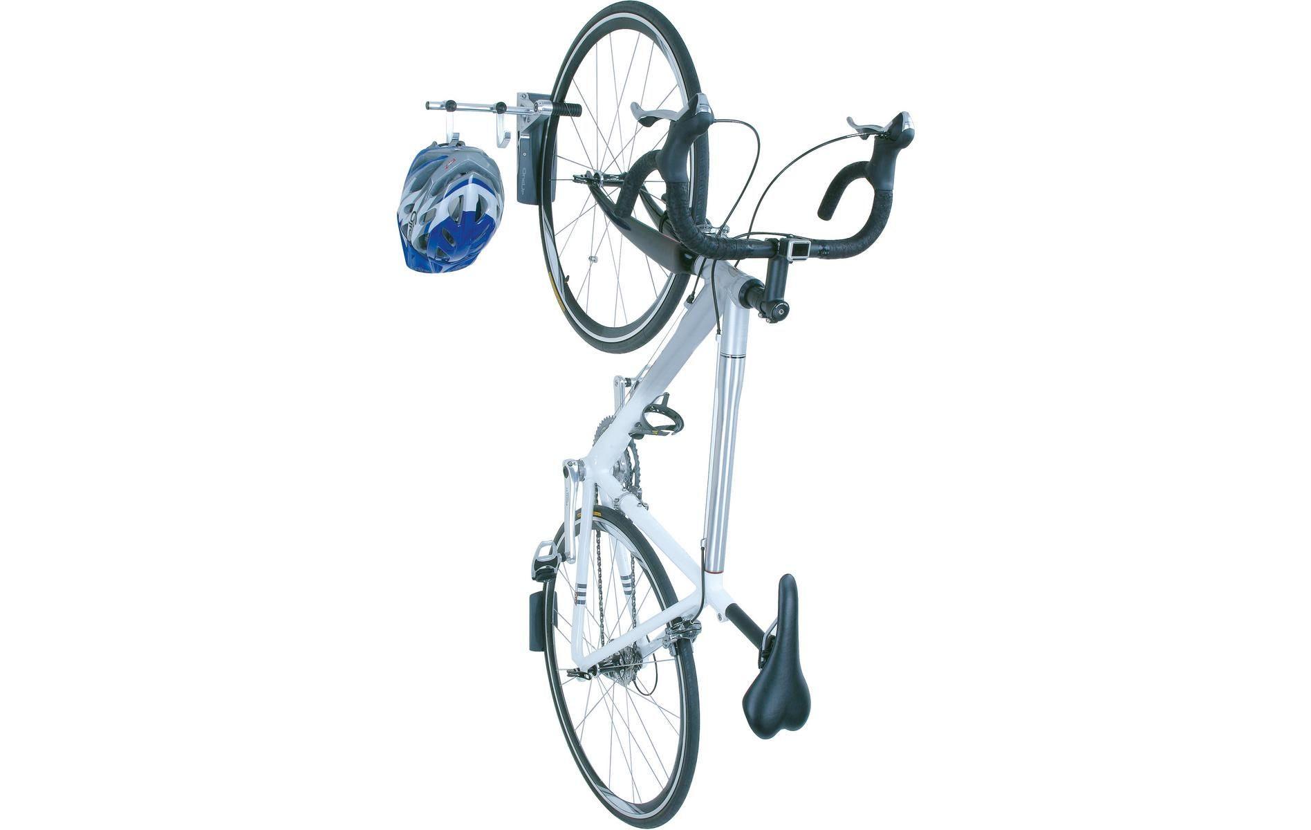 Topeak One Up Bike Holder Bike Storage Garage Indoor Bike