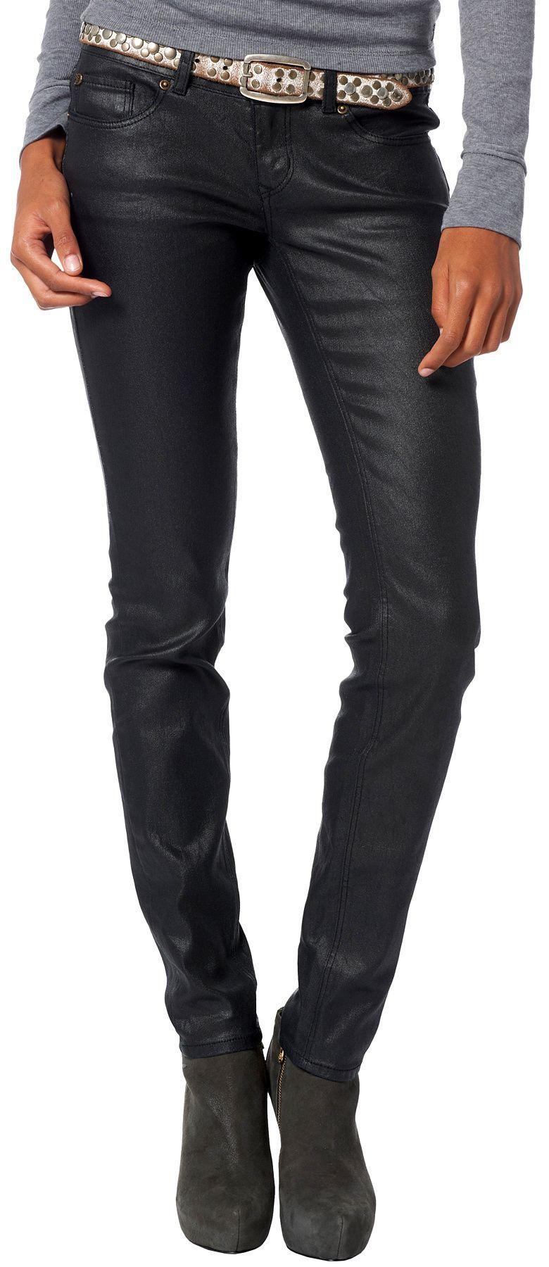 Tom Tailor E Shop Deutschland Mode Versandkostenfrei Bestellen Black Jeans Fashion Dress Up
