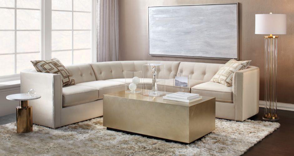 Stylish Home Decor Chic Furniture At Affordable Prices Z Gallerie Stylish Home Decor Home Decor Chic Furniture