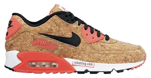 Nike air jordan 5 Homme 868 Shoes