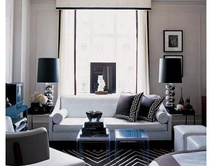 black and white living room home living room white living room rh pinterest ca
