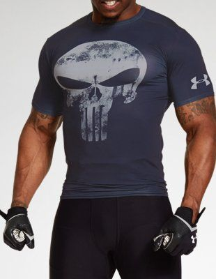 2f5380c254e2f Search Under Armour  Sporty Men
