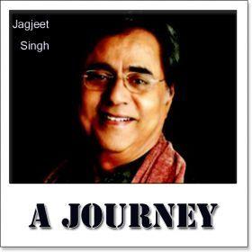 Pyar Mujhse Jo Kiya Tumne A Journey Karaoke Songs Movie Releases It Movie Cast