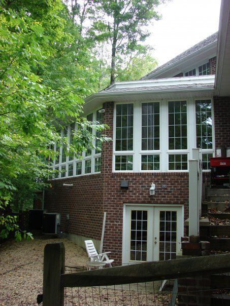 Mr Squiigii At Facebook Com Squiigii Benjamin Hanks 7064428209 Window Cleaner Washing Windows Clear Windows