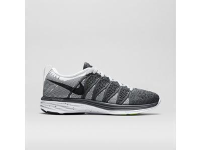 3f119ff39fa7b Nike Flyknit Lunar2 Women s Running Shoe