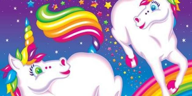 The Ugly Truth Behind Lisa Frank