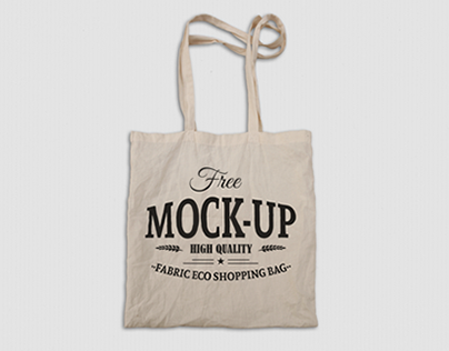 Download Check Out This Behance Project Free Fabric Eco Bag Mockup Https Www Behance Net Gallery 21699713 Free Fabric Eco Bag Mocku Bag Mockup Best Tote Bags Bags