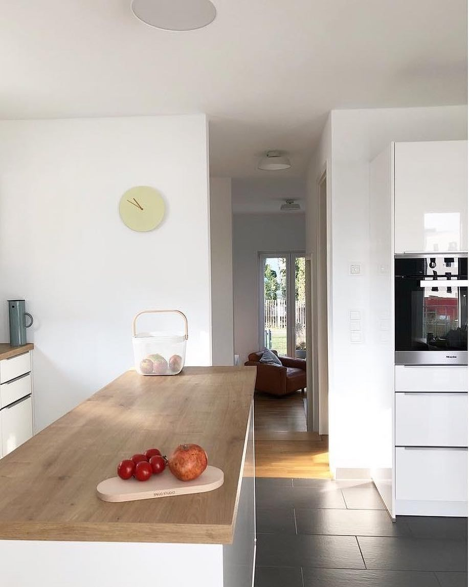 need some kitchen inspiration look no further than im faultierwald rh pinterest com