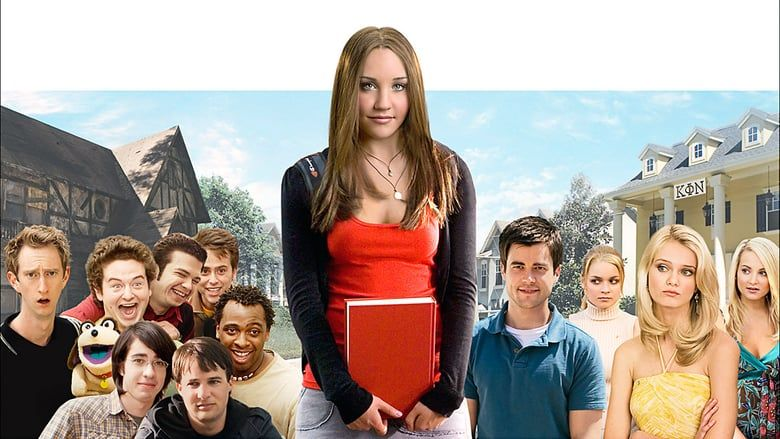 sydney white deutsch