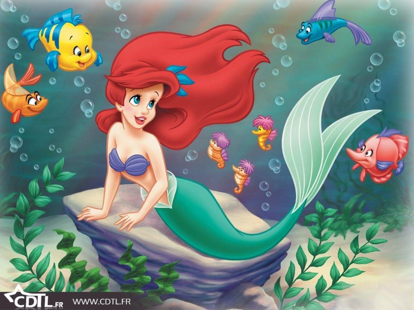 Top 10 des dessins animes disney 2 dessin anim - Musique de dessin anime walt disney gratuit ...
