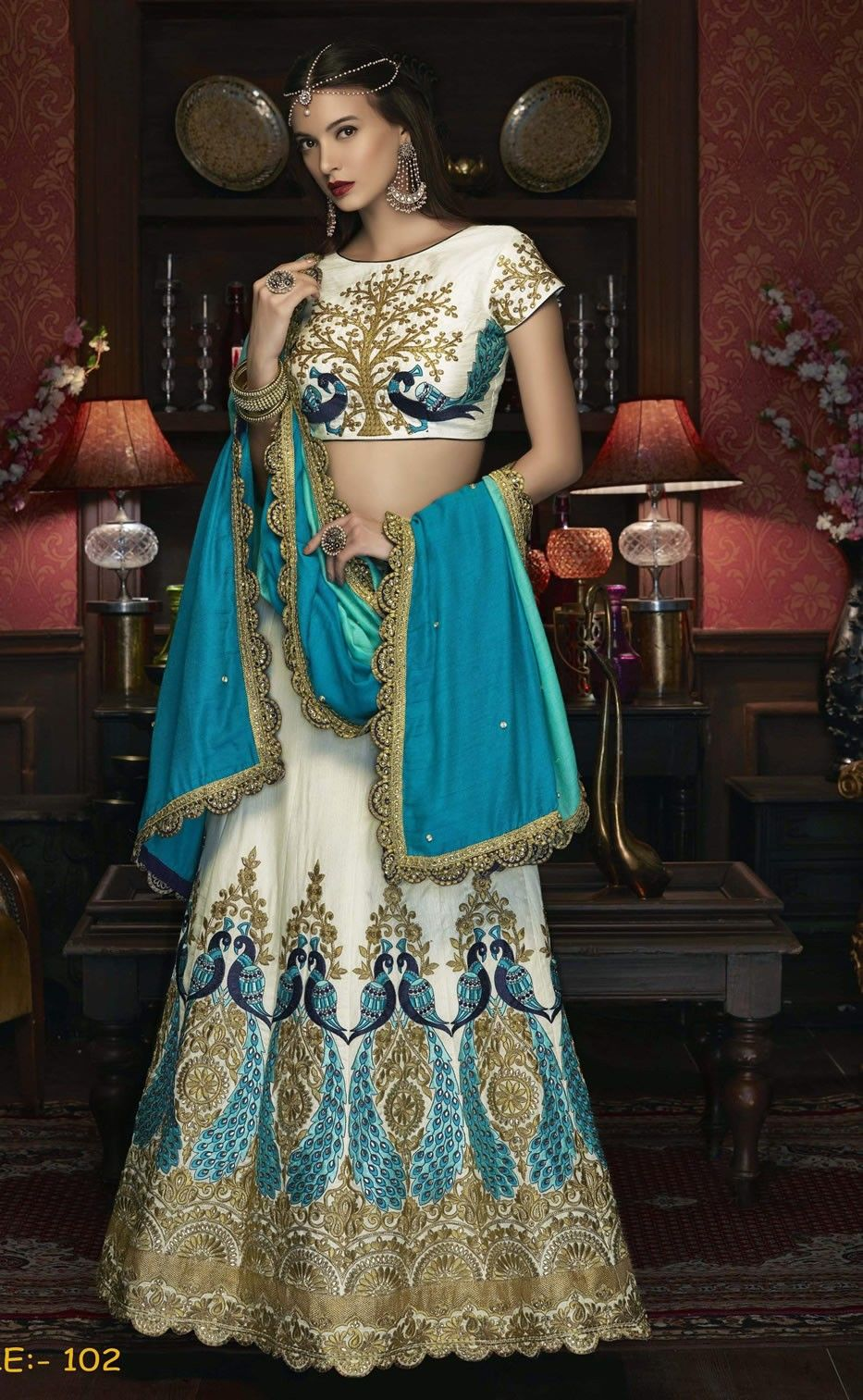 Excellent Designer Outfits For Weddings Ideas - Wedding Ideas ...