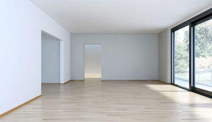 Procurar Fotos Por 3darcastudio Room Empty Room Decor