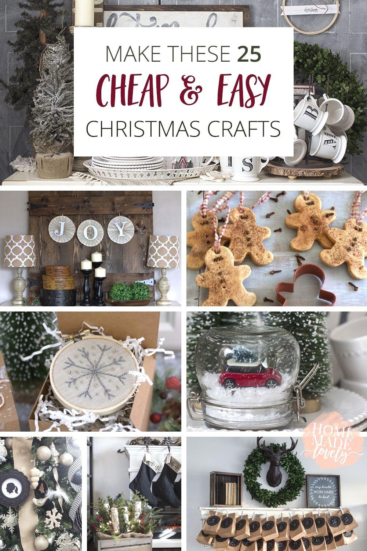 pin by agnetamelnikova on home decor in 2019 easy christmas crafts rh pinterest com