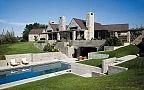 001-selah-residence-stuart-silk-architects