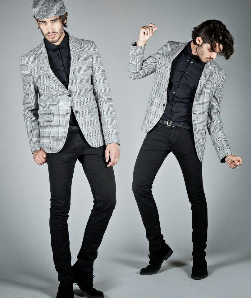 Zanviol formal wear