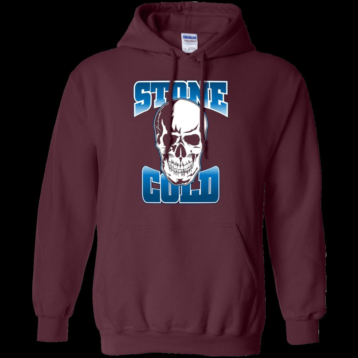 Stone Cold Steve Austin Hoodie In 2021 Hoodies Hoodie Shirt Pullover Hoodie