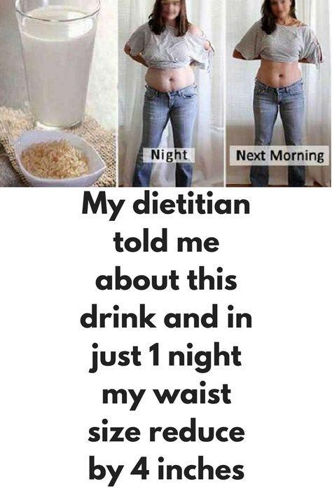 7 day weight loss pill ebay