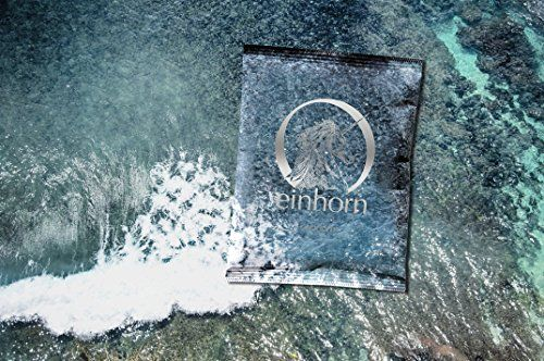 einhorn Kondome - 7 Stück - Wochenration - Design Edition... https://www.amazon.de/dp/B014J0UGQE/ref=cm_sw_r_pi_dp_x_lhUwybQWQB7X6