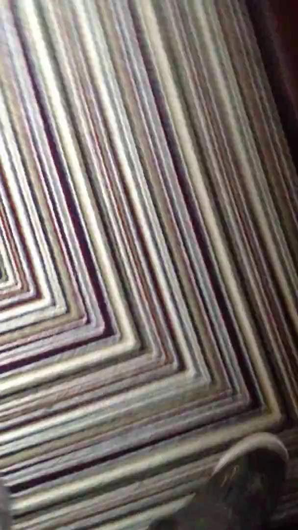 Best Carpetstarget Carpet Stairs Carpet Carpet Remnants 400 x 300