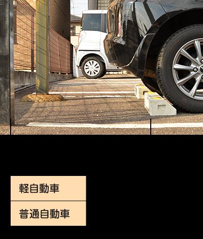 Ken Mi Homeさんはinstagramを利用しています 入居前にする事