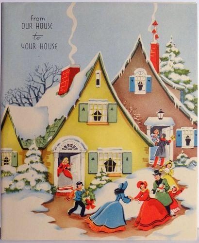 8180a9b4312b8b9de6f7abb0aaa24a7eg 410500 art pinterest 8180a9b4312b8b9de6f7abb0aaa24a7eg 410500 art pinterest vintage christmas christmas cards and vintage christmas cards m4hsunfo