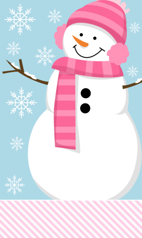 Http Luvmyevo Blogspot Com 2012 12 Almost Christmas Html M 0 Wallpaper Iphone Christmas Xmas Wallpaper Snowman Wallpaper