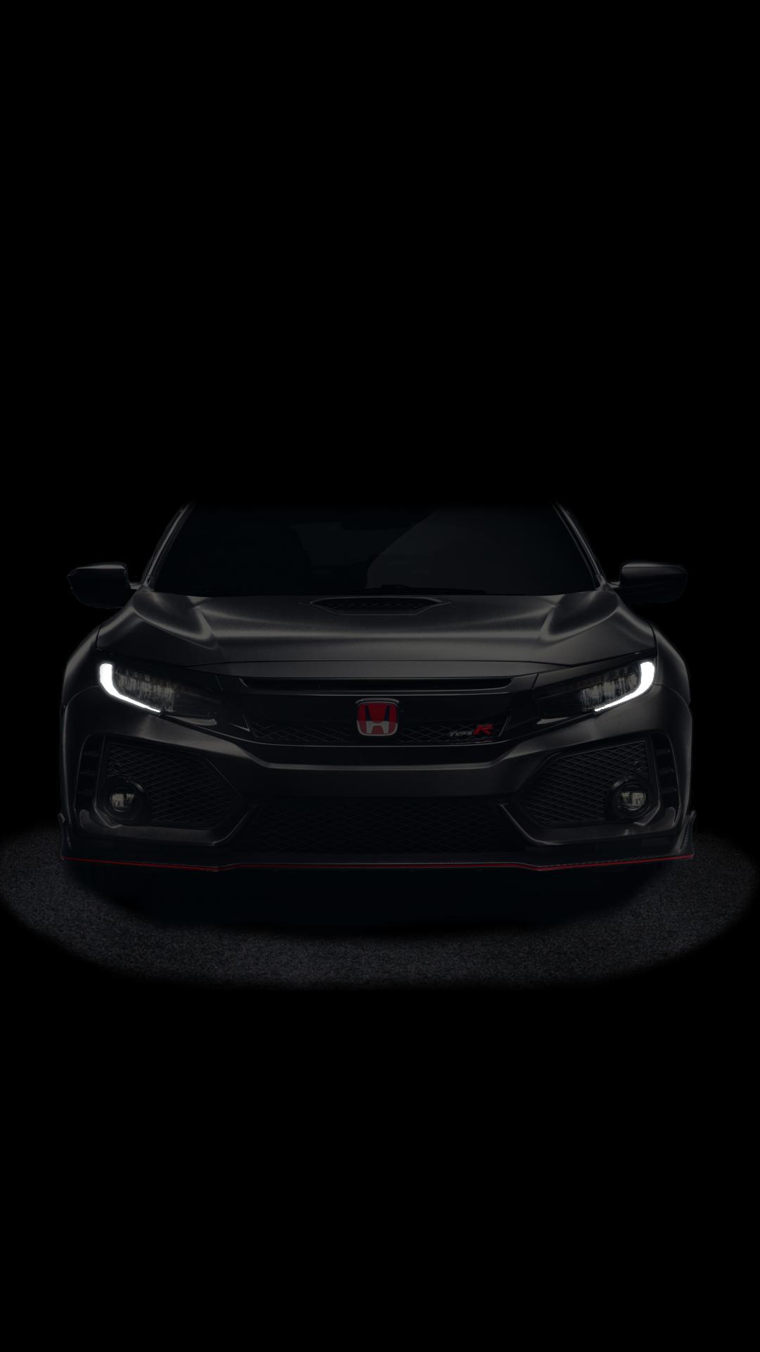 78 2019 Goal Ideas Honda Civic Honda Civic Type R Honda Civic Hatchback