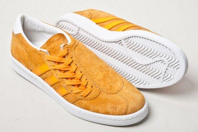 Adidas campus ftbl immagine 2 voglio pinterest adidas campus