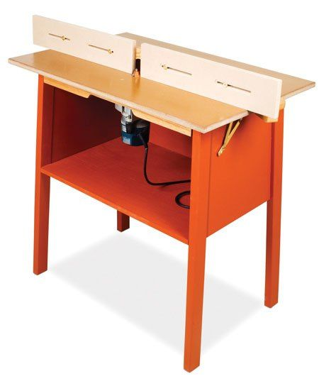 49 free diy router table plans for an epic home workshop pinterest rh pinterest com