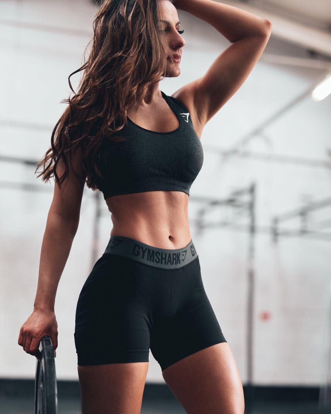 """KRISSY CELA 