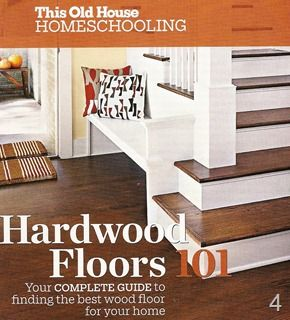 Best Entry And Stair Review Great Idea For Remodeling Stairs 400 x 300