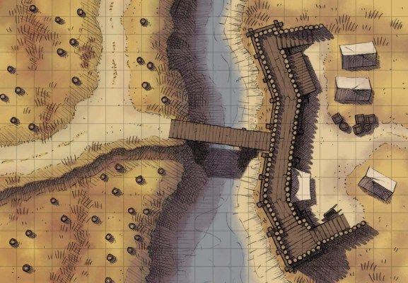 checkpoint dnd maps dungeon maps fantasy map pathfinder maps rh pinterest com