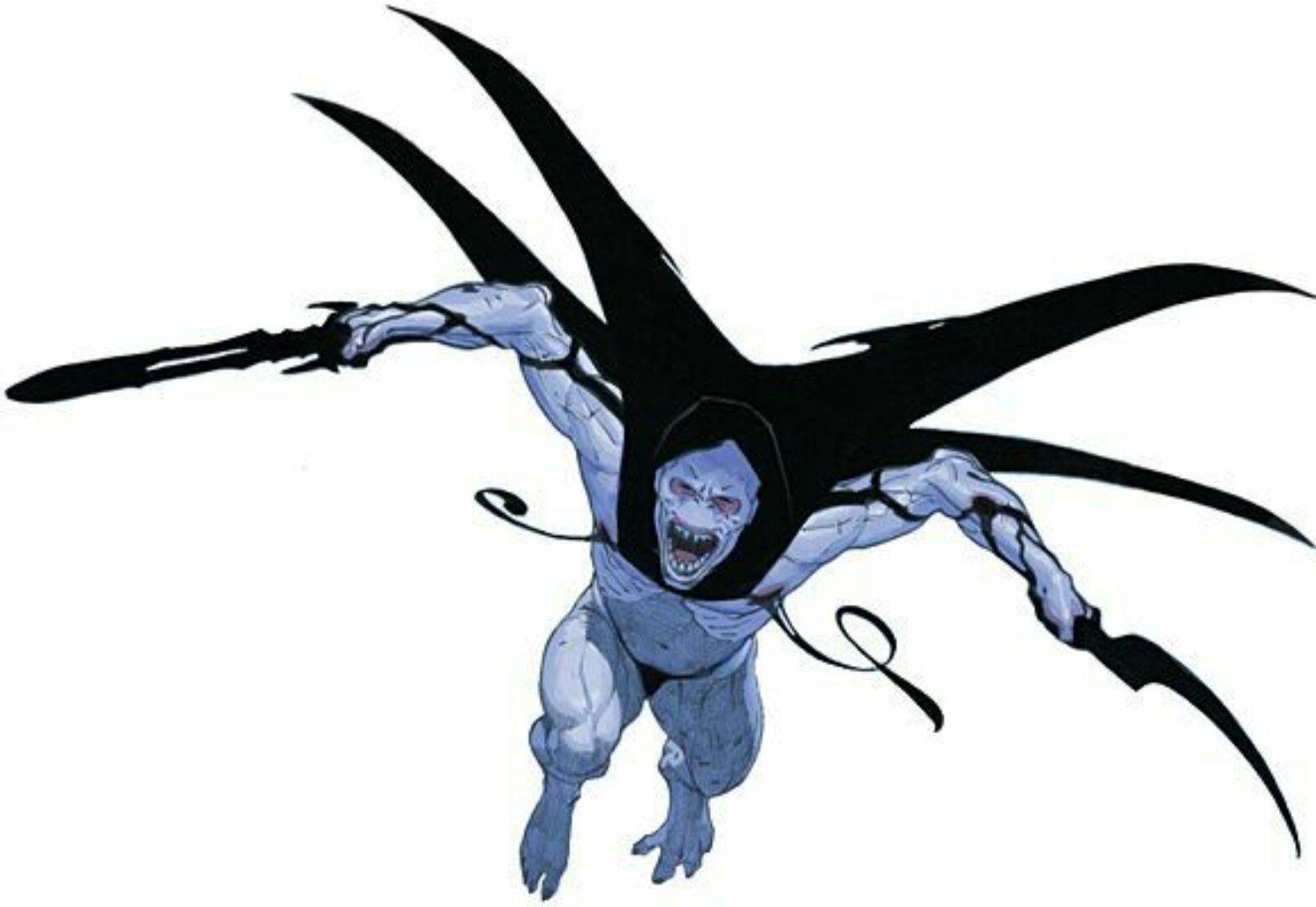 Gorr the god butcher   Marvel comics vintage, Marvel concept art, Marvel  superheroes