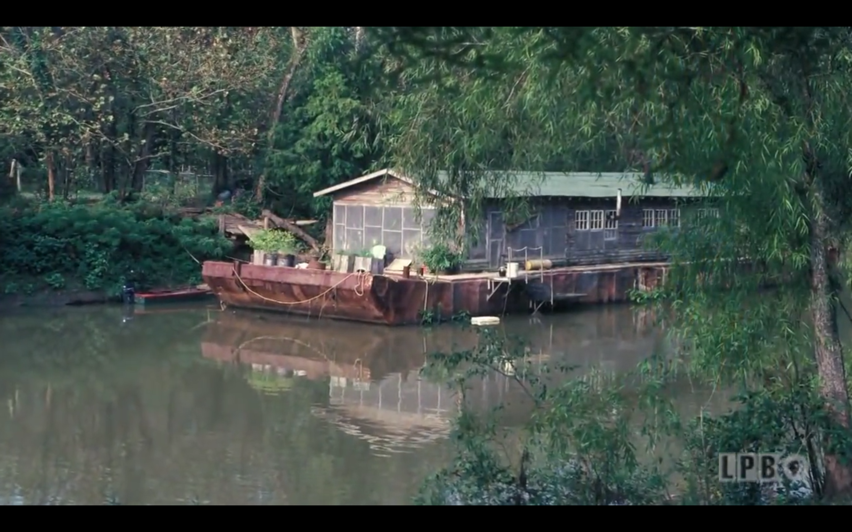Atchafalaya Houseboat With Images House Boat